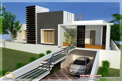 modern contemporary house designs new contemporary mix modern home designs kerala home design and floor plans