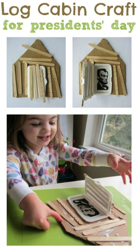 presidents day crafts for president s day crafts for craft ideas diy ready