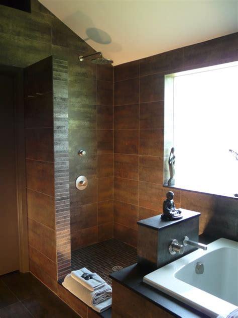 open shower ideas 20 open shower designs ideas design trends premium