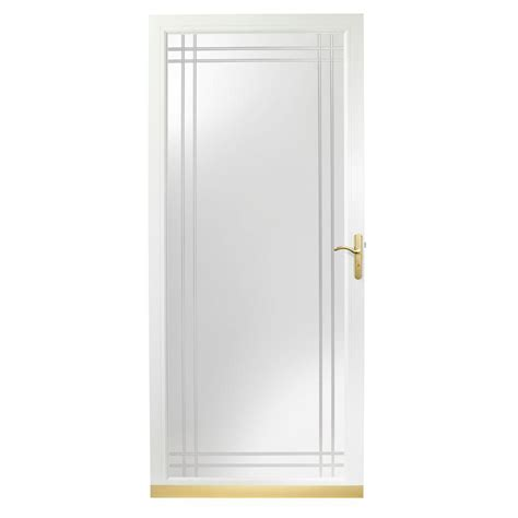 glass front doors home depot exterior ideas archives page 2 of 3 bukit