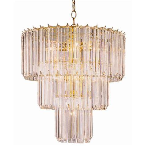 joss and chandelier joss chandelier picked by maison 21 lighting chandeliers dolce vita