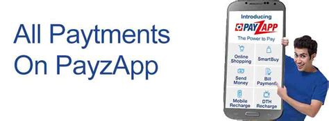 how to make payment using hdfc debit card how to pay with payzapp pay using hdfc payzapp cards
