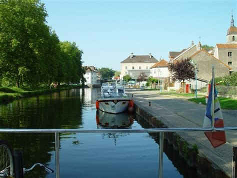 photos de port sur sa 244 ne la mairie de port sur sa 244 ne sa commune et sa ville