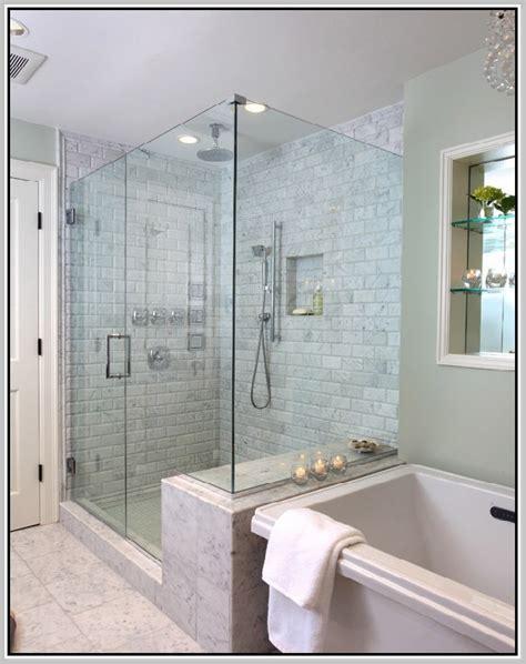 sliding glass shower doors frameless frameless sliding glass shower doors home design ideas