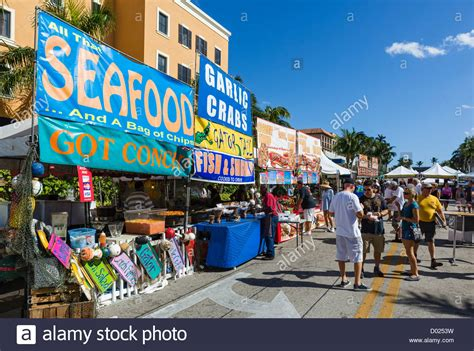 festival usa 2012 the delray wine and seafood festival 2012 atlantic