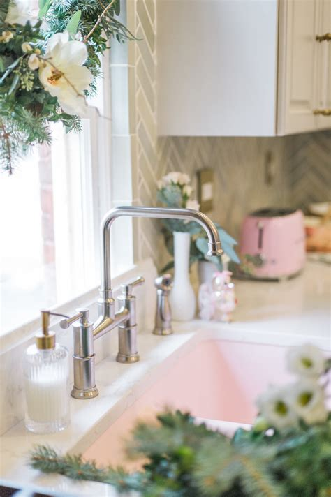 how do i replace a kitchen faucet 100 how do i replace a kitchen faucet best 25