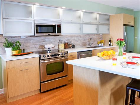 kitchen cabinet pictures ideas stock kitchen cabinets pictures ideas tips from hgtv hgtv