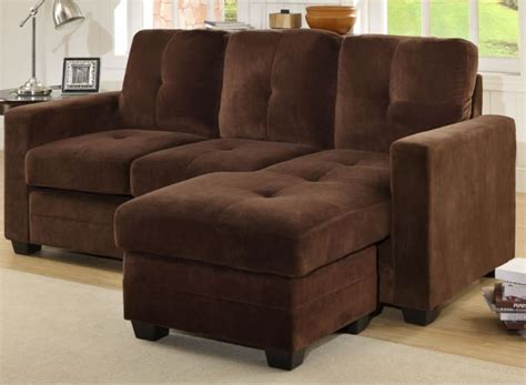 sectional sofa for apartment small sectional sofa for apartment small sectional sofa