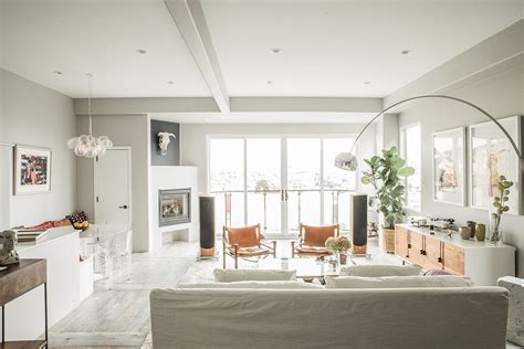 photo interior design the san francisco home of a homepolish interior designer