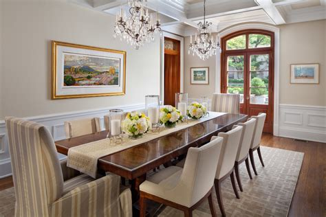 dining room astounding dining room table decorating ideas
