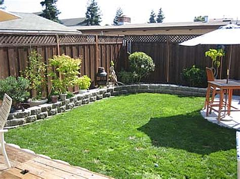 design your backyard backyard landscaping design ideas large and beautiful