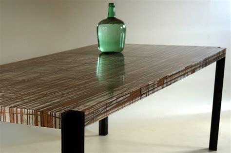 Home Interior Design Pictures epoxy table jan jongejans