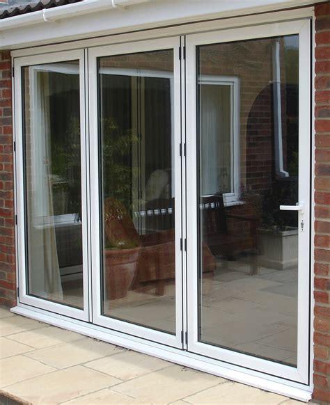 bi folding glass doors exterior folding doors accordion folding doors glass