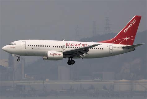 boeing 737 700 jet