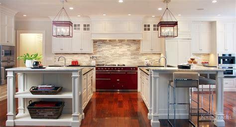 kitchen designers ct custom kitchen designer profile true cabinets llc