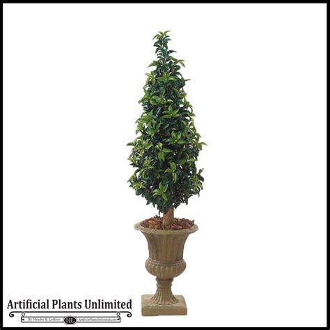 outdoor topiaries artificial outdoor topiary trees outdoor artificial tree