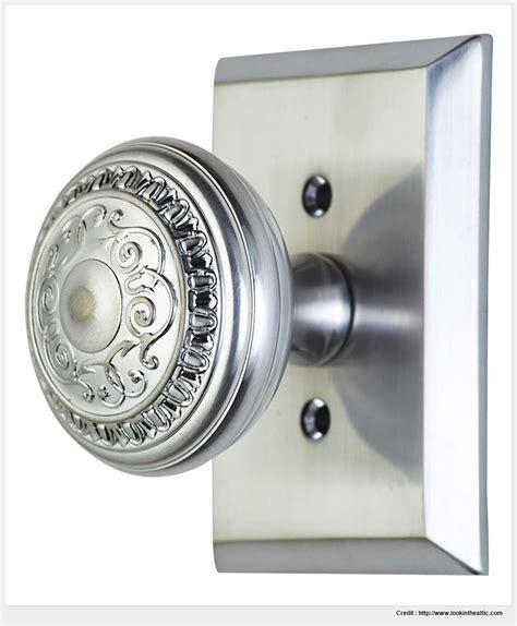satin nickel interior door knobs knobs wonderful satin nickel interior door knobs 2017
