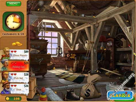 Gardenscapes Timed Levels Gardenscapes 2 Mansion Makeover Collector S Edition