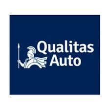 caser hogar atencion al cliente qualitas auto telefono 11865 qualitas seguros