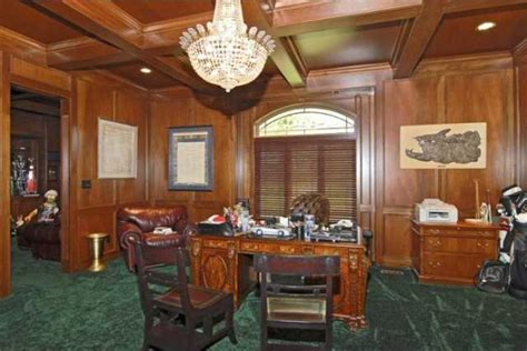panel cls woodwork general king richard s indescribable indiana castle is up for sale