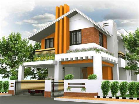 architectural home designer home architecture design modern architecture home house