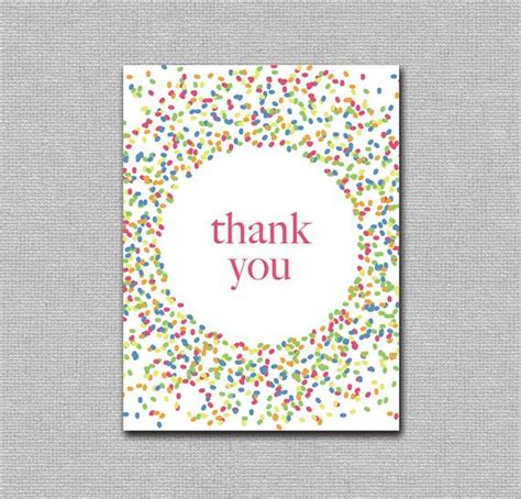 thank you cards for children to make best 25 thank you cards ideas on thank you
