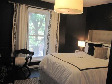 Guest Bedroom Lighting Ideas Guest Room Master Bedroom Designs Decorating Ideas