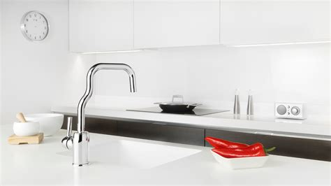 cucina kitchen faucets 28 images cucina kitchen faucets homedesigndegree