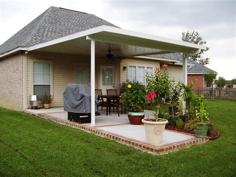 patio cover ideas designs decor tips backyard design with backyard pergola and