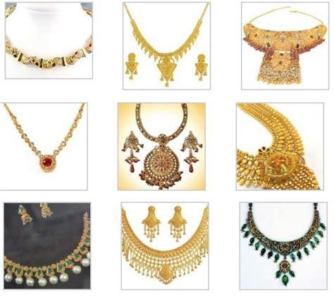 Pakistani Kitchen Design pakistani jewelry pakistani gold necklace designs kfoods