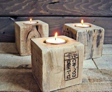 woodworking classes denver woodworking classes denver reclaimed wood candlestick