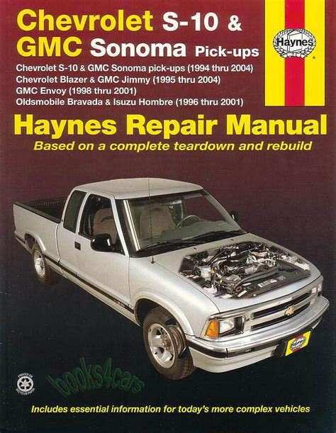 free online auto service manuals 2001 oldsmobile silhouette electronic throttle control service manual vehicle repair manual 2001 oldsmobile bravada free book repair manuals 2000