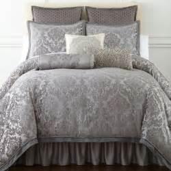 Penneys Bedding Sets Pin By Allison Stewart On Master Bedroom