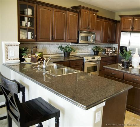 kitchen design with peninsula kitchen with peninsula memes