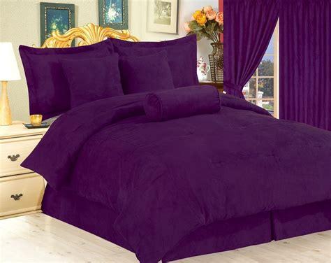 purple bedding set purple bedding sets spillo caves