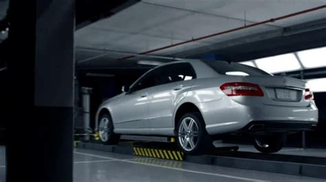 Pre Own Mercedes Sale by Mercedes Certified Pre Owned Sales Event Tv Spot