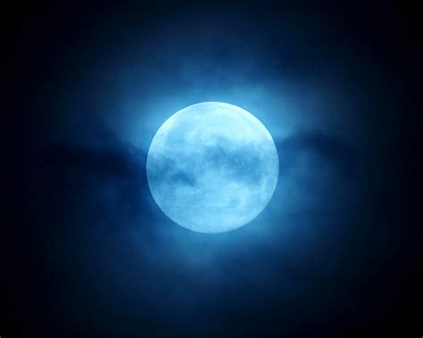 blue moon blue moon images search