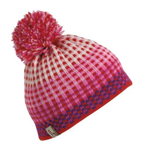hat for winter hats tag hats