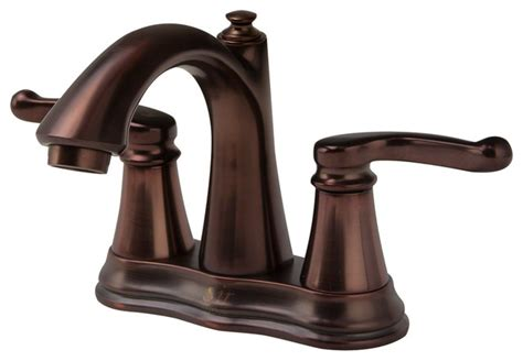 rustic kitchen faucets mr direct 744 handle kitchen faucet rubbed