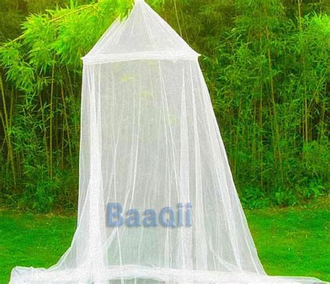 Canopy Netting by Mosquito Netting Deals On 1001 Blocks