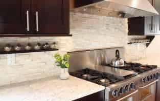 pictures of kitchen backsplash ideas 15 modern kitchen tile backsplash ideas and designs
