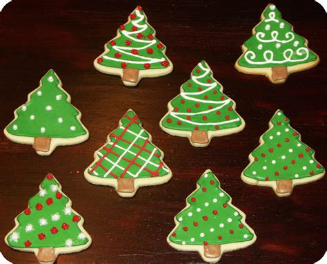tree with cookies s trend fashion and style 50 cookie