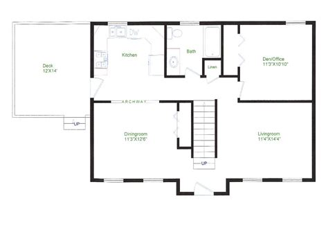 house of the vettii floor plan 100 house floor plans 100 ranch style homes