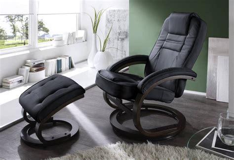 sillones de descanso precios sillones de descanso y relax amazing silln relax con