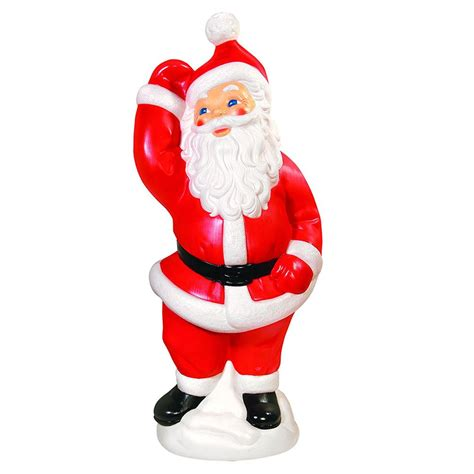 mold plastic outdoor decorations where to buy mold yard decorations
