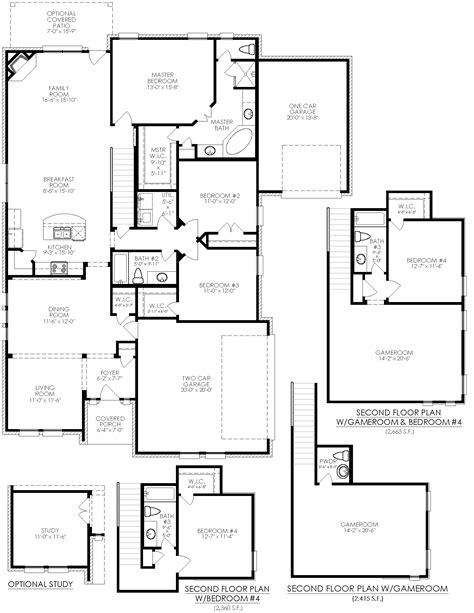 custom ranch floor plans custom ranch floor plans simple open ranch home floor liversal