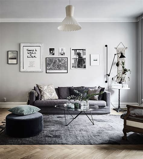 home interior wall design best 25 grey walls living room ideas on grey