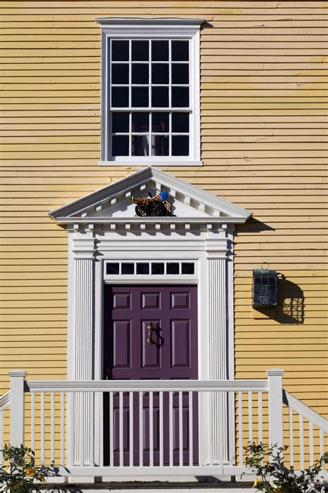 cost to paint interior doors labor cost to paint interior of house best exterior house