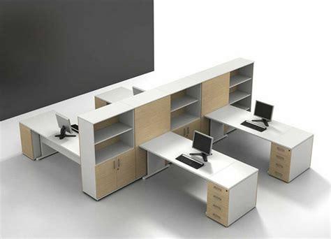 office desks designs modern designer office furniture ideas