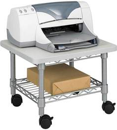 printer stand for desk desk printer stand in printer stands